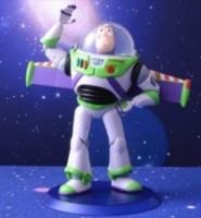 (BUZZ)Toy Story Buzz Lightyear BUZZ TOY STORY