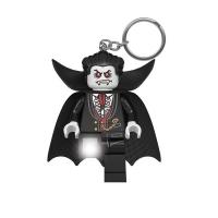 LEGO Vampire Keychain Light