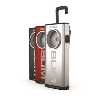 (NEBO)NEBO Slim Pocket Rechargeable LED Work Light