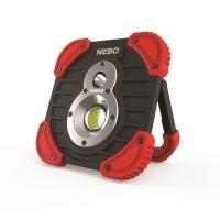 (NEBO)NEBO Tango rechargeable super bright multi-function LED work light
