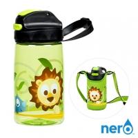 (Nero Bottle)NERO EMMA JUNIOR Kids Sports Bottle 15EJ-3