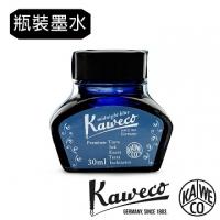 (Kaweco)Germany Kaweco bottled ink night blue 30ml