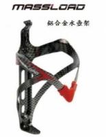 (MASSLOAD )MASSLOAD aluminum alloy bottle cage, M-3712103