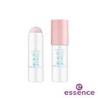 (essence)[essence Aisen] absolutely eye-catching bright stick micro-powder powder 6g