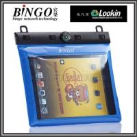 (BINGO)BINGO IPAD MINI waterproof compass