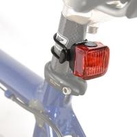 (Landrop)Landrop GLR101 rechargeable rear light