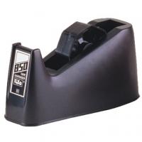 ?福LIFE large core long tape station 850/black