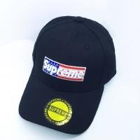 High Quality Sport Cap SUPREME AS