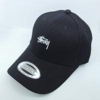 High Quality Sport Cap STUSSY WORD