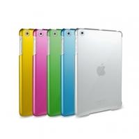 (Intuitive)Intuitive Cube iPad mini / Retina Z-Case protective shell