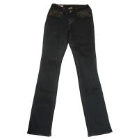 (truereligion)[United States True Religion] Tony Boot Jeans-VE