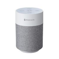 (Divas audio)Q80 Portable Bluetooth Speaker - White