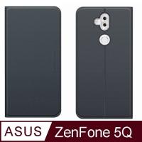 (ASUS)ASUS ZenFone 5Q 6吋 original special rollover vertical leather case (ZC600KL)