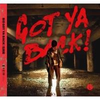 泰坦 / Got Ya Back 尬到底 CD