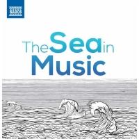 Star-studded / ocean classical music 2CD