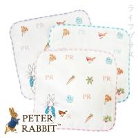 Rabbits have handkerchiefs than untwisted towel into -PR25203-MT-2