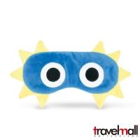 TM Kids travel comfortable goggles - Dinosaurs version