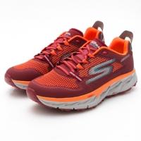 (SKECHERS)SKECHERS (Male) Running Series GO Trail Ultra 4 - 54111RDOR
