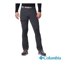 (Columbia)Columbia Columbia Men's Titanium Omni-SHIELD Splashproof Stretch Pants-Black UAE02390BK