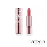 Kathus Pink Fantasy Lip Balm Shine Powder 3.5g