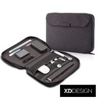 (xddesign)XDDESIGN Tech Pouch Digital Accessory Storage Bag (from Taopin International)