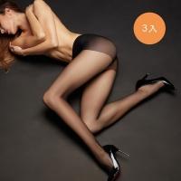 [] 10D Peideng Si microfiber skin-stockings - Extreme type (3 in)