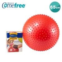 Comefree health massage balls (particles)