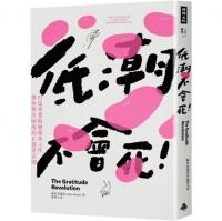 低潮不會死:打造理想的戀愛與工作,幫你解決困境的正能量法則 (Foreign Book)