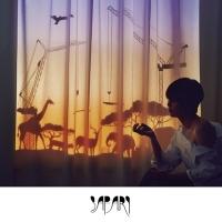 Asako Toki / city safari limited edition disc [CD + DVD]