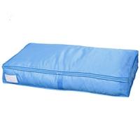 月?80X45 flat Oxford cloth storage bag storage box finishing box (C150L)