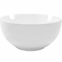 Tokyo Design porcelain can be set chopsticks Bowl (15cm)