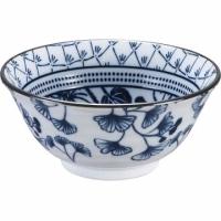Tokyo Design Porcelain Bowl (Ivy 15cm)