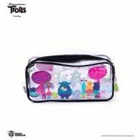 ACC-TS-HB-001 magic wand transparent cosmetic bag