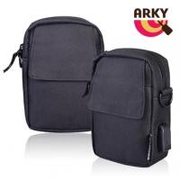 (ARKY)ARKY Nicolas USB External Charging Kit Nikola Power Bag