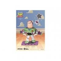 MEA-001 Toy Story Mini Egg Doll Series - Basil Light Years