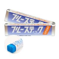 (CAPIC)Japan CAPIC Yokosuka Laundry Soap 150g