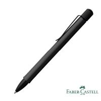 (faber-castell)Faber-Castell HEXO Dark Night Ball Pen