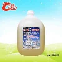 Red Dragon Soft Detergent 1 Gallon