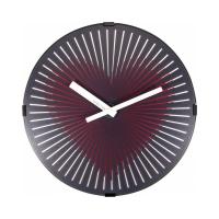 (賽先生科學工廠)Mr. Sai Science Factory | Animation Clock - Heartbeat