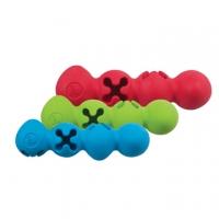(JW)24-US JW puzzle anti-depression plug caterpillars - big