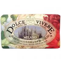 (Nesti Dante)Italy Nesti Dante hand soap 250g [Milan]