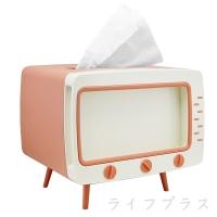 (一品川流)Chasing drama noodle tray-cherry blossom powder