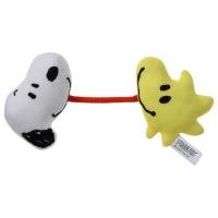 (TAKARA TOMY)TAKARA TOMY Snoopy's good friend