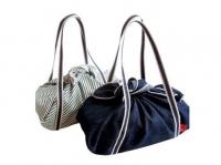 (LOLOLAVO)【HUAYUE】LOLOLAVO Japanese denim packing cloth