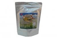 Changxin Brown Rice Bran (Sugar-Free) 300g