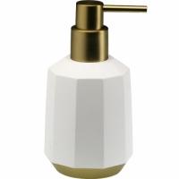 VERSA 典雅洗手乳罐(金250ml)