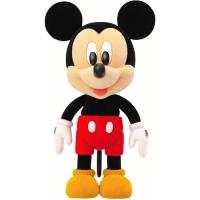 (segatoys)Disney DIY Dream City Mickey (SEGA TOYS)