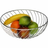 VERSA 雅緻鏤空水果籃