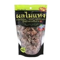 泰國 頭等艙果乾(186g)