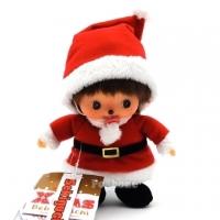 (Bebichhichi)Japan Sekiguchi dream boy Kiki Bebichhichi [Christmas]